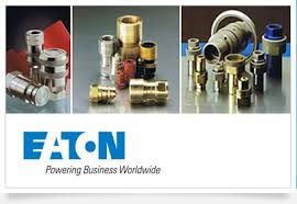 Eaton-coupling products